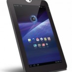 Toshiba Thrive 10.1 Tablet