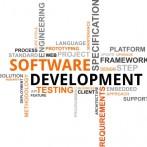 Software Development Process Comparison Report