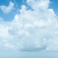 Cloud Computing – A brief Overview
