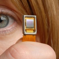 Five of The Smallest High Tech Gadgets Ever Made