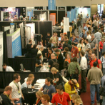 Technology Tradeshows: What to Know About Your Competitors