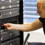 Colocation – How is it a suitable option for web hosting?