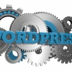 Easy Website Building Using WordPress