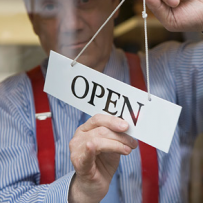 Five Ways Technology Has Made Starting a Small Business More Affordable