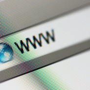 List of Possible Domain and URL Formats