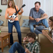 Family First: Five of the Year's Most Family Friendly Technologies