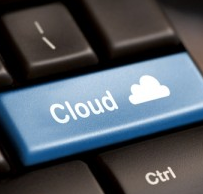 How to Safely Move Your Business to the Cloud