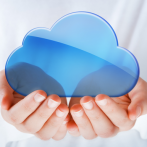 Should Your Business Start Using the Cloud?
