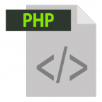 PHP Warning: DOMDocument::loadHTML(): htmlParseEntityRef: expecting ';' in Entity, line: 2416